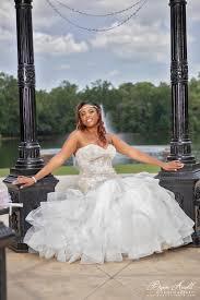 Stacy Wedding - Byron Arnold Photography L.L.C ©2010