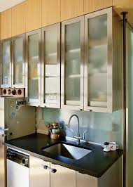 kitchen cabinet redooring kitchen cabinets drawers an d shelfs