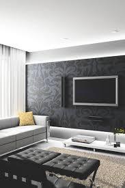 era living room designs home