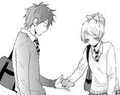 anime couple holding hands tumblr. Beautiful Couple Anime Couples  Holding Hands See More 20 Tumblr Manga Love  Anime Art With Couple Hands S