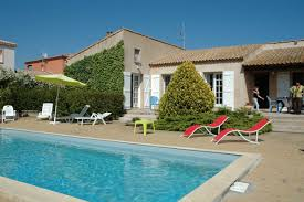 Homes For Rent South Of France
