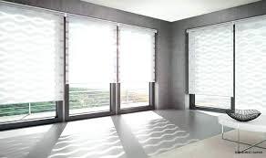 Fenster Rollos Ohne Bohren Good Jalousien Fur Dachfenster Ohne
