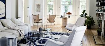 edgy furniture. Wonderful Furniture Room Of The Week Formal Living Becomes Fashionably Edgy On Furniture D