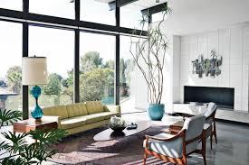 Living Room Furniture San Diego Furniture San Diego Perfumevillageus