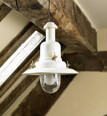 country cottage lighting ideas. Country Cottage Lighting Ideas Fisherman Ceiling