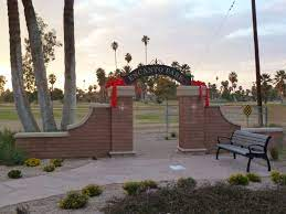 Encanto Park - Wikipedia