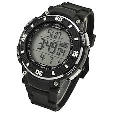 cheap best fitness watches men best fitness watches men get quotations · trendy 2014 new design shhors led digital watch military sports led watches men rubber band fitness