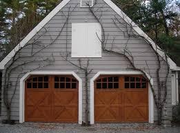 9 foot garage door9 Foot Garage Door  Home  Kitchen