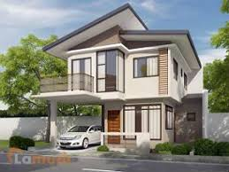 Small Picture Houses for Rent in Sri Lanka Rent Homes Lamudi