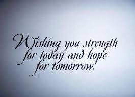 My Condolences Quotes Condolence Quote My Deepest Condolences Quotes Sympathy Words Jangler 22