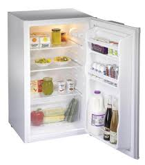 small undercounter refrigerator. Exellent Undercounter Fridgemaster MUL49102 Under Counter Fridge  Fridges AND Freezers  Refrigeration Hylands Ltd For Small Undercounter Refrigerator L