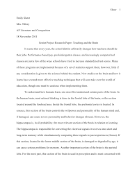 research essay questions beowulf