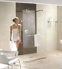 Shower: Doorless Shower As Published On Http Wwwkordonlinecom Doorless  Shower Stall Dimensions Doorless Shower Stall