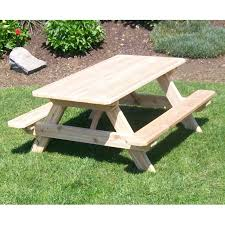 full size of furniture wonderful kids picnic table 0 594c7a22 020b 4c70 827f f0f235af962b 1