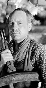 Byron Foulger - IMDb