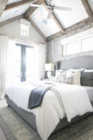 awesome bedrooms tumblr. Brown White Bedroom Ideas Awesome Grey And Tumblr Painted Rooms Gray Bedrooms