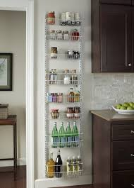 65 beautiful hd behind the door storage racks inside cabinet pantry rack ikea mounted home depot kitchen wall front range cabinets colorado springs painting