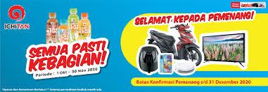 ( c118d89 ) u/info klik: Informasi Pemenang Undian Alfamart Alfamartku Com Indonesia Alfamart