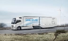 2018 volvo diesel truck. fine volvo volvo concept truck to 2018 volvo diesel truck