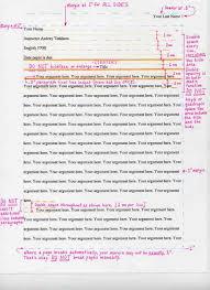 017 Mla Essay Example Thatsnotus