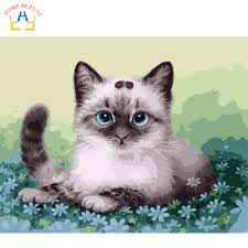 Small Picture Popular Color Animal Pictures Buy Cheap Color Animal Pictures lots