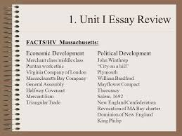 essay writing tutorial table of contents unit i essay review  5 1
