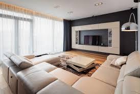 Modern Design Ideas amazing of excellent modern apartment decor by modern apa 5016 1407 by uwakikaiketsu.us