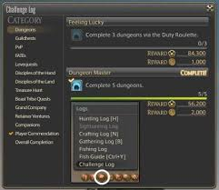 Ffxiv Xp Chart Ffxiv Leveling Guide Powerlevel Quickly Any Class