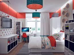 Teal And Orange Bedroom Orange And Teal Living Room Living Room Decorate Teal Living Room