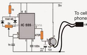 dc motor controller schematic diagram images controller wiring dc motor diagram labels wiring schematic
