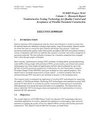 Execuative Summary 005 Research Paper Executive Summary Museumlegs