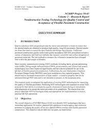 Executive Summary 005 Research Paper Executive Summary Museumlegs
