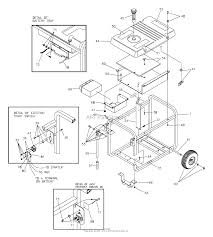8 hp briggs wiring diagram further john deere power pull replacement parts pinterest further 1 2