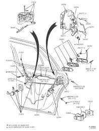 Large size of car diagram fabulous car interiorrts diagram cool photos best image wiring of