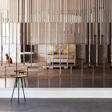 wall mirror design. Wonderful Mirror Wall Mirror On Design