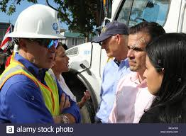 Florida Power And Light Jobs Mr Eric Silagy President And Ceo Of Florida Power And