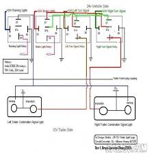 vedka us RV 12V Wiring Diagram 12 volt trailer wiring diagram circuit diagram