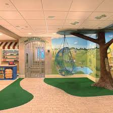 34 best Kids playroomunfinished basement images on Pinterest Play