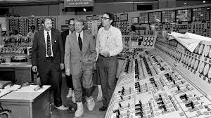Three Mile Island closes: meltdown changed nuclear energy in ...