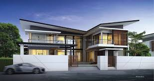 American Home Designers Concept New Design Inspiration
