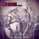 Court of Death album by Venom