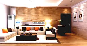 Orange Decorating For Living Room Ideas For Decorating Large Living Room Wall Platform Gorgeous