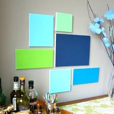 office wall paintings. Perfect Wall The Delightful Images Of Wall Painting Ideas Hanging Paintings Art  Bedroom Inside Office Wall Paintings T