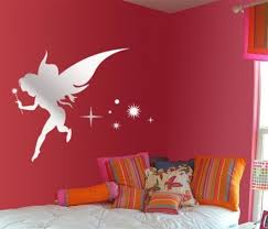 Small Picture bedroom Baffling Creative Painting Ideas For Bedrooms With Big