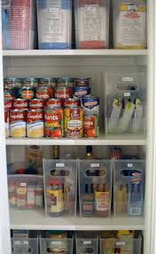 Orion 4 Door Kitchen Pantry Kitchen Cabinet Door Storage Bins