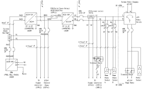 synchronizing panel circuit diagram synchronizing integrated movable system of fuel cell replaceable fiber on synchronizing panel circuit diagram