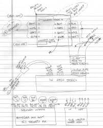 freightliner columbia stereo wiring diagram images metra 708590 kb gif wiring diagram freightliner wire diagram related