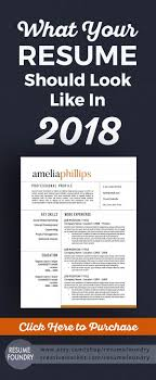Update Your Resumes Time To Update Your Resume For 2018 We Guarantee Your Resume Will