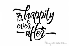 Dotted line vectors and psd free download. Happily Ever After Nohat Free For Designer