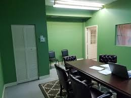 interior painting jacksonville florida